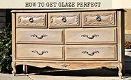 Get Glaze Perfect EV