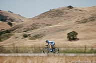 Amgen Tour of CA - S