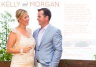 Marital Bliss 2.0: O