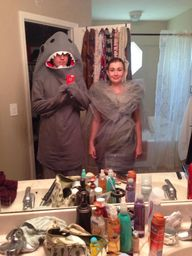 #Couples #Costume Sh
