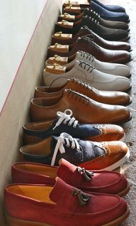 Shoes #shoes #mensty