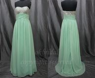 cheap prom dresses,