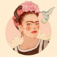 Liz Clements Illustr