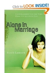 Alone in Marriage: E