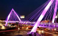 Puente Matute Remus...