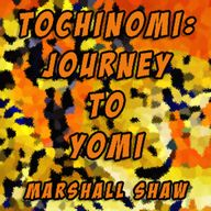 Tochinomi- Journey T