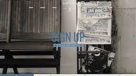 12 Beautiful Website