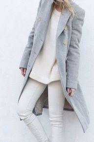 Minimal | grey