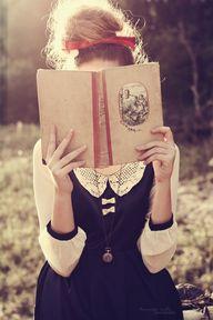 Leyendo Harry Potter (¡¡CONCURSO!!) 898498ddbf450e5cdbe922b9737118fd