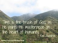 Ravi Zacharias: Hear...