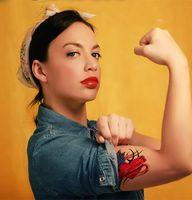 wersm-women-power-so