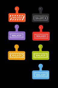 Walker Expanded