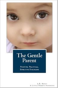 'The Gentle Parent: