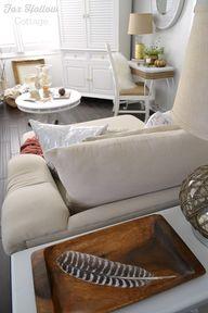 DIY Style Home Decor