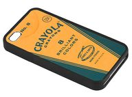 iPhone case based on