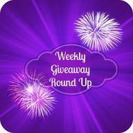Wednesday Weekly Giv