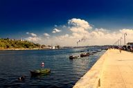 Havana, Cuba - Great