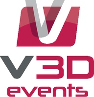 Pôle V3D Events : cr