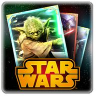 Star Wars Force Coll...