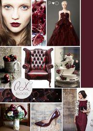 Themes for Fashion M