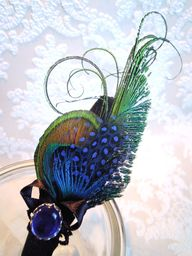 fascinator hairband