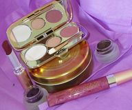 Jane Iredale City Ni...