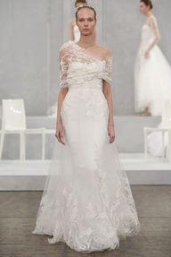 Dress of the Week -
