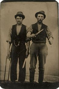 ca. 1860's-80's, [ti