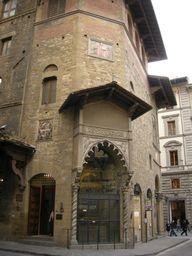 Palazzo dell'Arte de