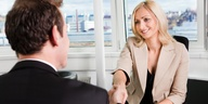 Best interview tips