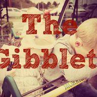 The Gibblets follows
