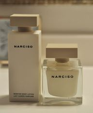 Narciso Fragrance