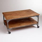 Aiden Coffee Table
