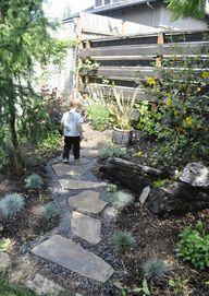 Portland Cottage Ren