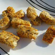 Italian Fried Chicke
