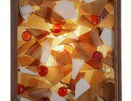 Kane Shrader's Mosai