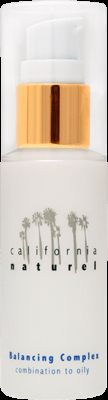 California Naturel B