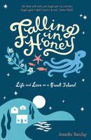 Falling in Honey: Li