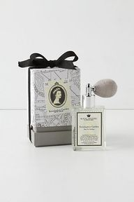 royal apothic eau de