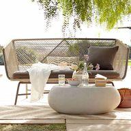 Love this Huron Sofa