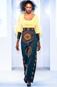 #Now this is gorgeous  African Fashion #2dayslook #AfricanFashion #nice  www.2dayslook.com