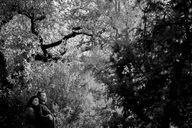 8dbdfaea57cdd62c4eb6dfee87d5529e San Antonio Wedding Photographers, Texas Wedding Photography, Philip Thomas