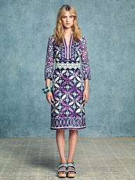 Tory Burch Resort 20