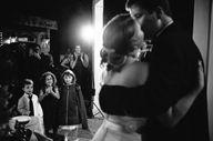8e48dfd6d64f0f162c7ca3fc305dbf95 San Antonio Wedding Photographers, Texas Wedding Photography, Philip Thomas