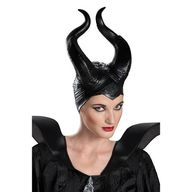 Maleficent Deluxe Ho