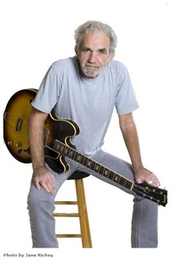 JJ Cale died of a he