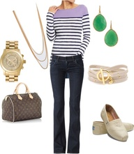 8f33cf5906c4183d1f9b6be9c7d5c99f 9 Fashion Tips to Dress for Less