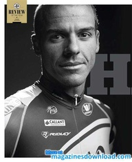 Procycling - Season