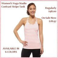 Women Yoga Studio Co