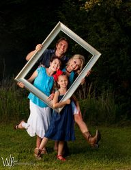 Family Photoshoot Id